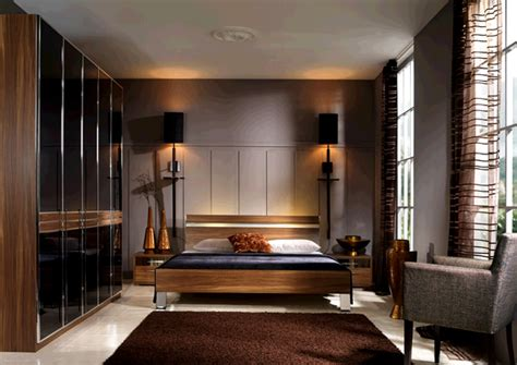 modern brown bedroom modern bedroom sets furniture design freshomes