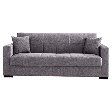 cataloghi divani catalogo divani catalogo divani