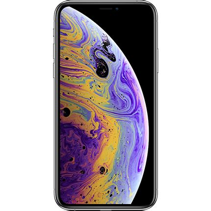 buy your new apple iphone xs o2