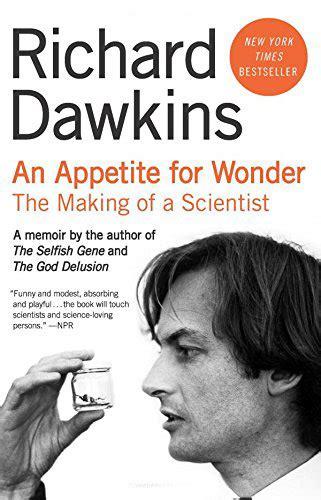 skeptic 187 eskeptic 187 june 10 2015