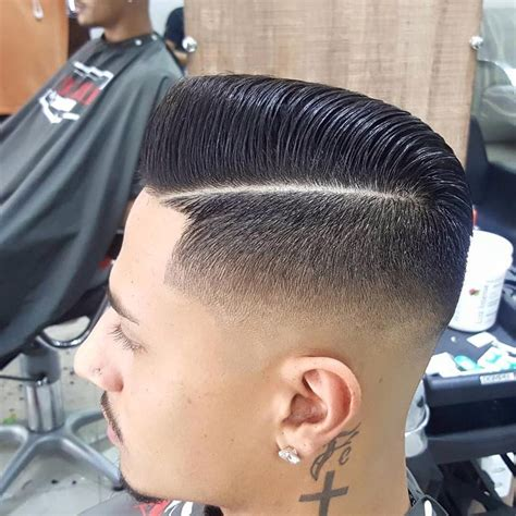 pdf photo of a haircut for 10 year old boys 1000 images about undercut on pinterest comb over