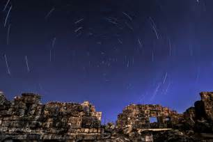 When S The Next Meteor Shower by Lyrid Meteor Shower Here S What You Need To