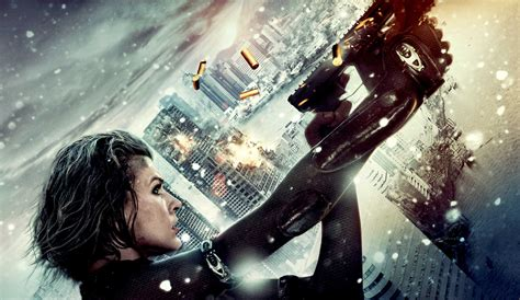 film nuovi it resident evil retribution nearby showtimes tickets imax