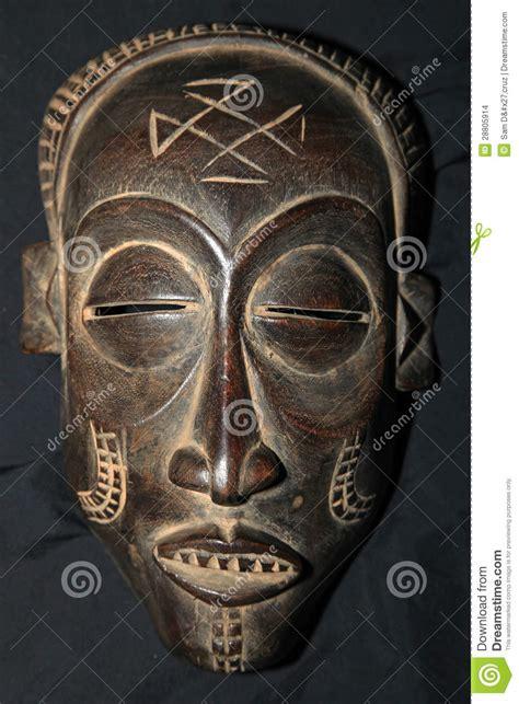 Masker Epoch zulu tribe masks www imgkid the image kid has it