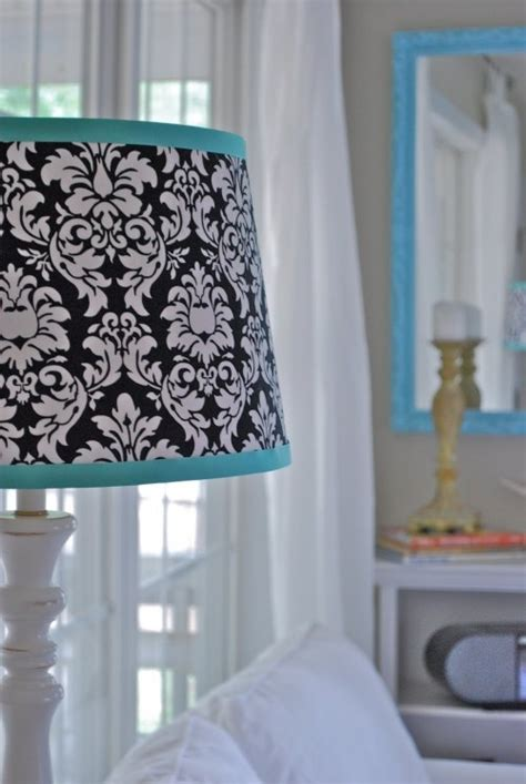 Wardah Dd Shade Light 22 best images about black white and teal bedroom on