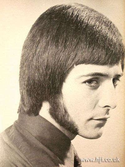 bkackens haircut side burns 25 best ideas about 1970 hairstyles on pinterest 70s