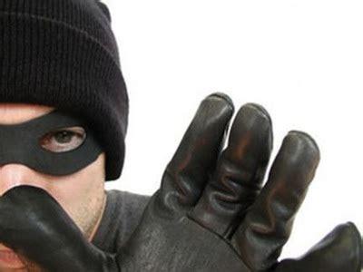 sognare ladri in casa sognare ladri interpretazione numeri sognipedia it