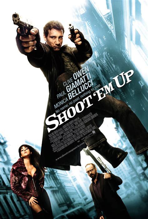 film shoot up em shoot em up tamil dubbed movie online