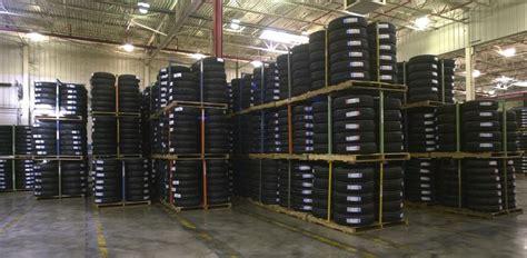 tires  asia tread   plants sales  blade