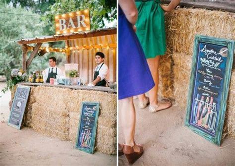 scheunen zum mieten fã r 18 best hochzeit images on wedding bells
