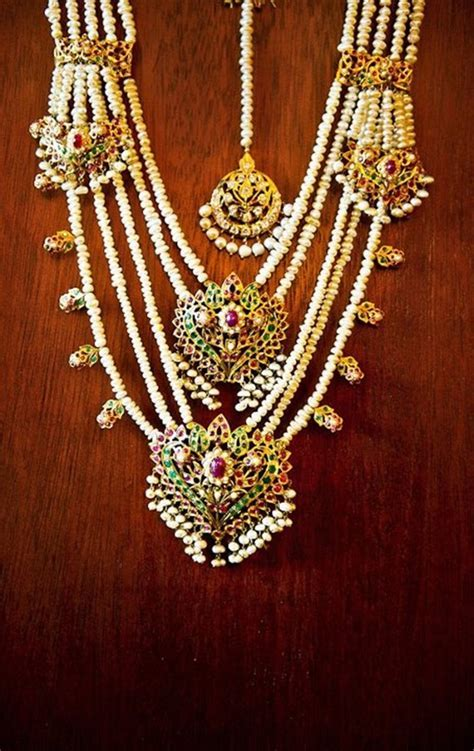 17 best durri/sindhi jewellery images on Pinterest