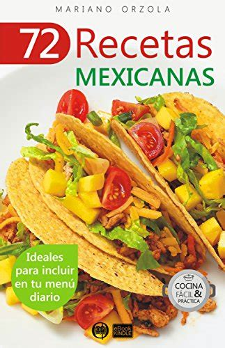 Cookbooks List Recently Released Quot Mexican Quot Cookbooks