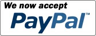 Girlshop Now Accept Paypal by Order Now Cccam Server