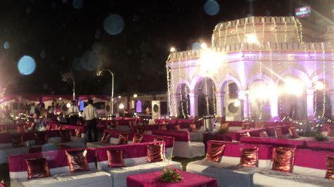 Ananda Weddings   Hotel Harsh Ananda   A Luxury Hotel