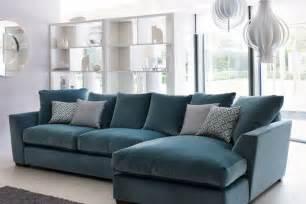ideas living room seating pinterest: ideas for living rooms beside the seaside heals el apr pr bjpg