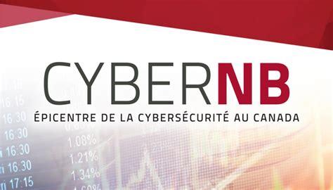 chambre du commerce du canada atelier sur la cybers 233 curit 233 de la chambre de commerce du