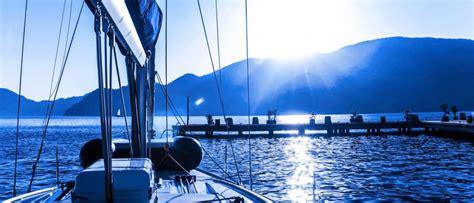umbrella insurance boat accident boats personal watercraft insurance georgetown insurance