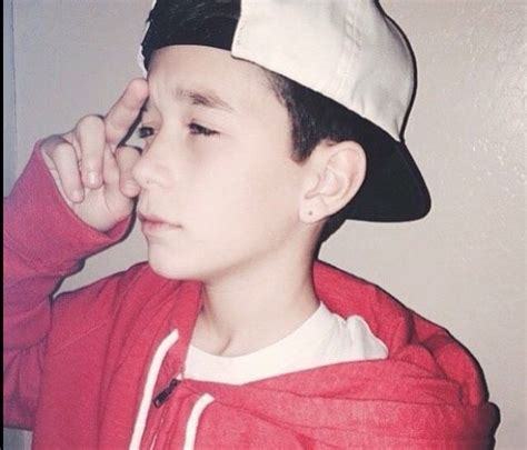 best of rowland 41 best images about brandon rowland on walk