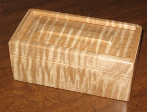 woodworking box joint woodwork make box joint boxes pdf plans