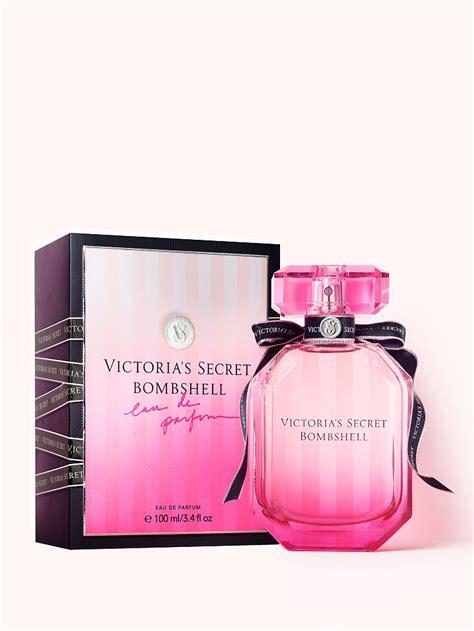 Parfum Secret Bombshell bombshell s secret parfum un parfum pour femme 2010