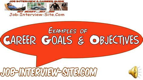 samples of resume objectives lovely objectives of resumes objective