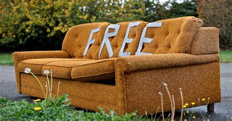 how to donate a couch donate furniture donate prague stylish decor and furniture
