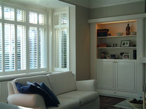 how to dress a large window 28 best living room ideas images on pinterest spaces