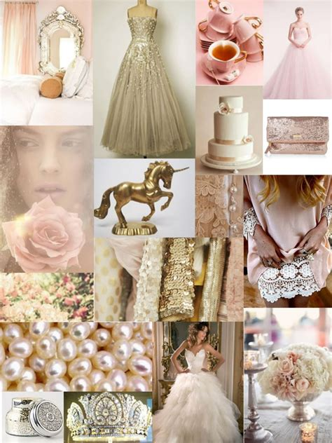 wedding themes rose gold colour flower trends for 2012 uk wedding blog so you