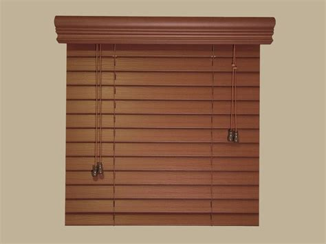 Gordyn Vertical Blinds 70 2 quot fauxwood window blinds size 70 quot x 60 quot 5 beautiful color choices ebay