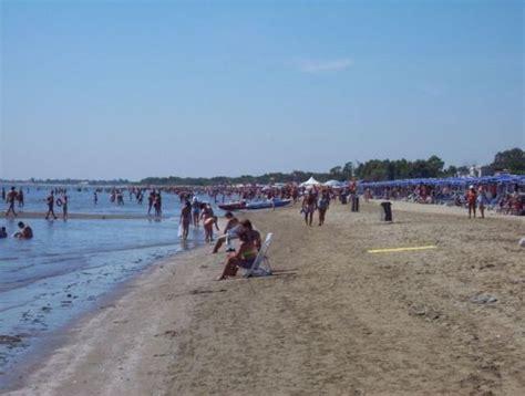 hotel gabbiano siponto manfredonia spiaggia di siponto 2 photo gallery 4