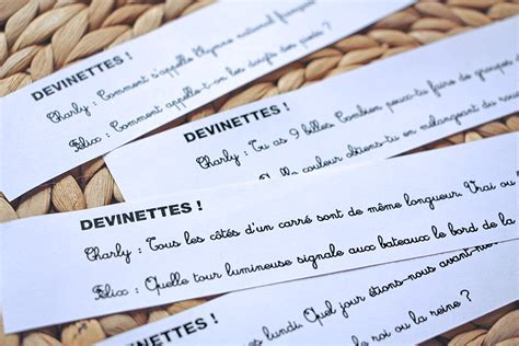 Calendrier 5 Lettres La Nouvelle Bo 238 Te Aux Lettres Calendrier De L Avent Pour