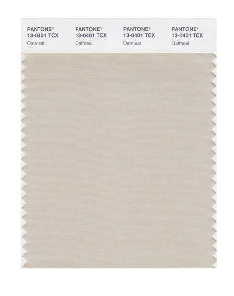 oatmeal color 28 images oatmeal color tryp glider baby kravet contract ophidian oatmeal