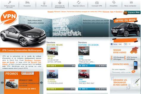 chrome web store vpn du vpn hooking up a xbox 360