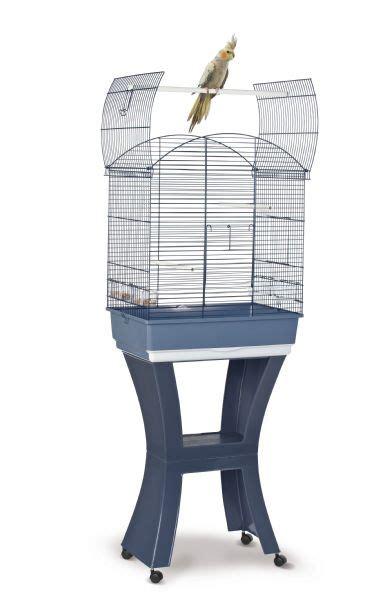 gabbie per cocoriti gabbia per 3 cocorite cocorite e pappagallini ondulati