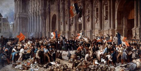 consolato messico roma revoluciones de 1848 la enciclopedia libre