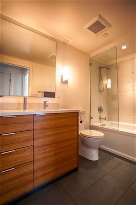 walnut ikea bathroom contemporary bathroom los teak ikea bathroom contemporary bathroom los angeles