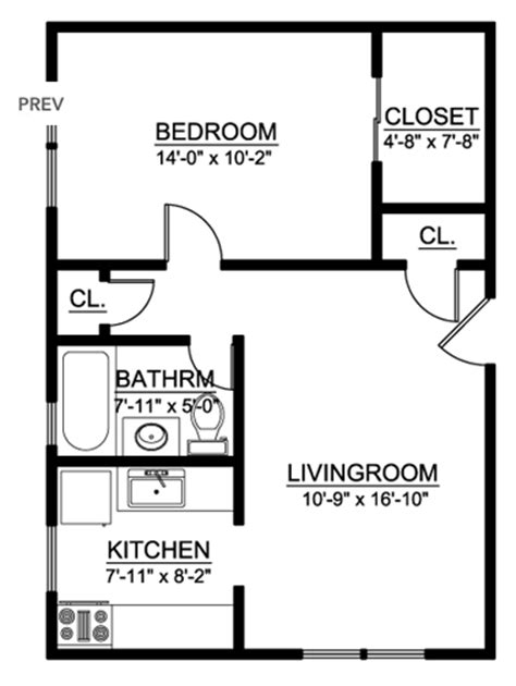 westfield garden city floor plan carpet review westfield commons rentals roselle park nj apartments com