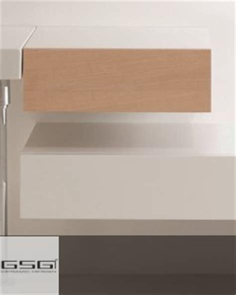 schublade wandmontage badm 246 bel und waschtischunterbauten gsg ceramic design