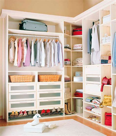 The Pro Closet by Tips Geniales Ideas Para Que Organices Y Dise 241 Es Tu