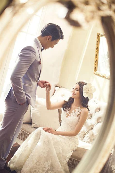 Brautkleider Junge Frauen by Kostenloses Foto Schleier Wei 223 Es Kleid Junge Frau