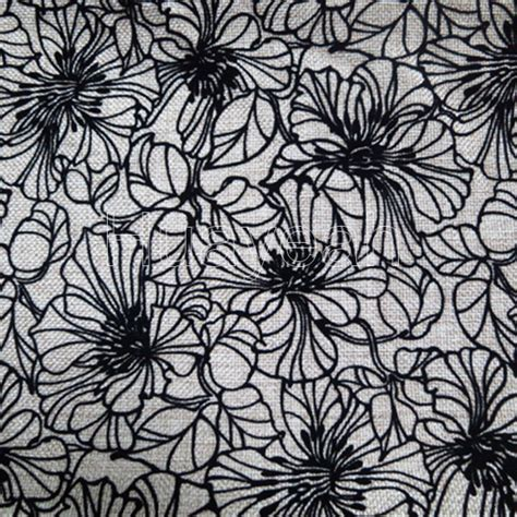 Floral Upholstery Fabric Australia flocking floral upholstery fabric australia