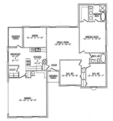 h shaped floor plan h shaped house plans quotes
