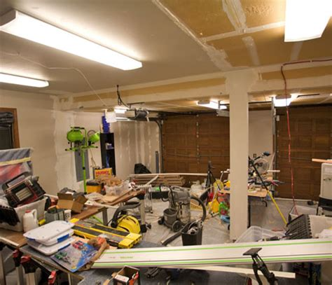 golden stars realty pros and cons to converting your turn your garage into a family room home desain 2018