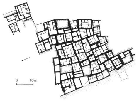 floor plan of taj mahal taj mahal floor plan buscar con google topos
