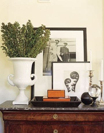 interior layout vignette time creating a well styled table vignette jenna burger