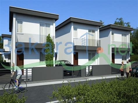 buy a house in limassol buy house in limassol 28 images buy house limassol