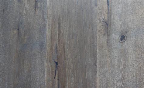 wood flooring wide plank french grey vifloor2006 com