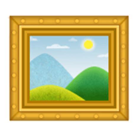 christmas emoji photoframe sleuth or emoji for email sms id 131 emoji co uk