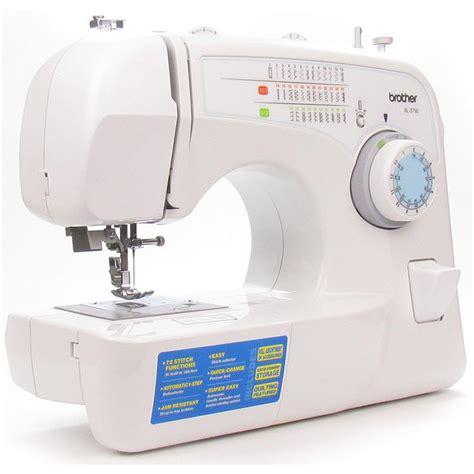 Sewing Machine Parts Online Related Keywords Keywordfree Com