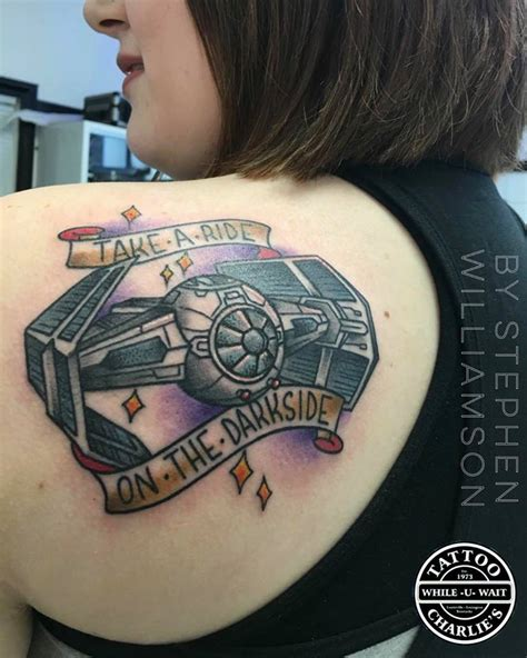 tattoo charlie s lexington ink and laughs home